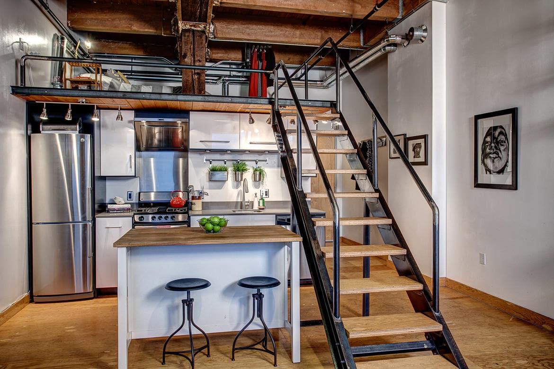 Kitchen04internet