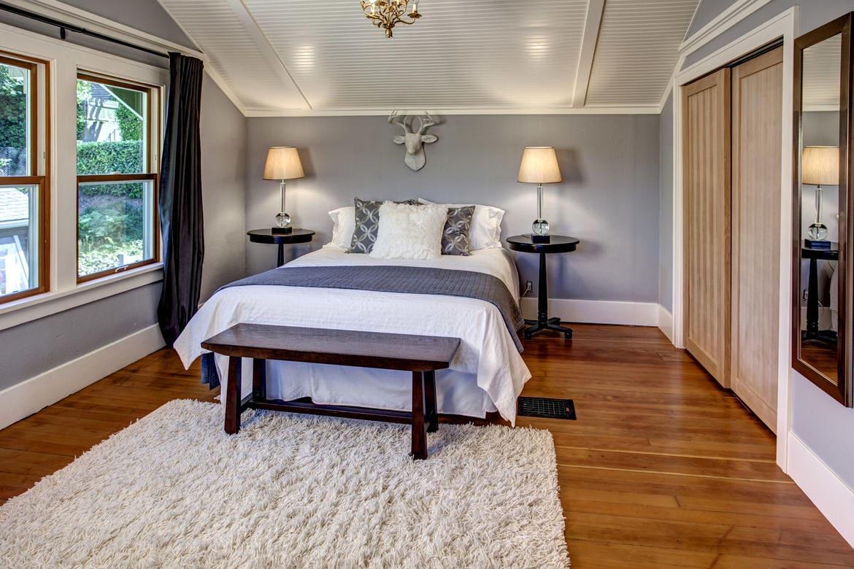 Bedroom01internet