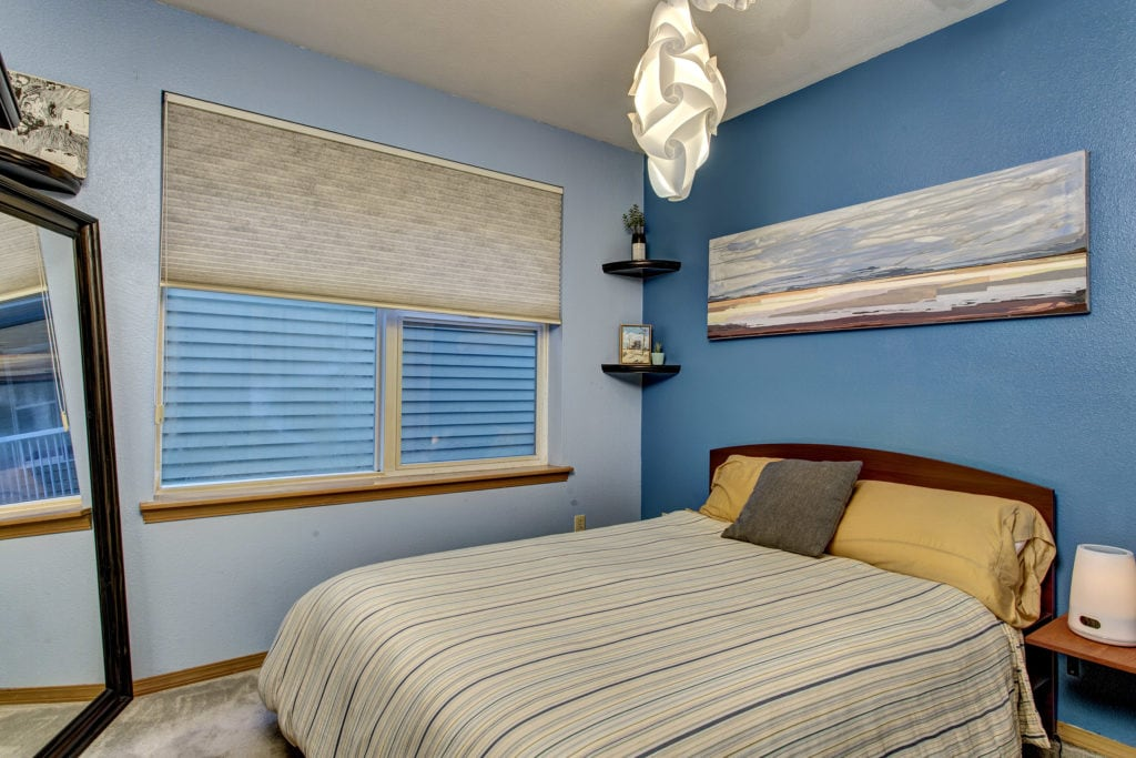 4-Bedroom01