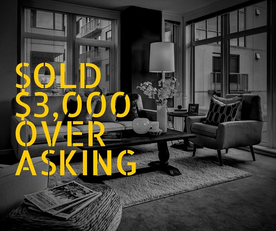 Sold-AvenueOne