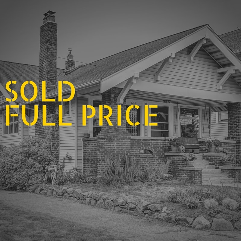 Sold-FremontHouse
