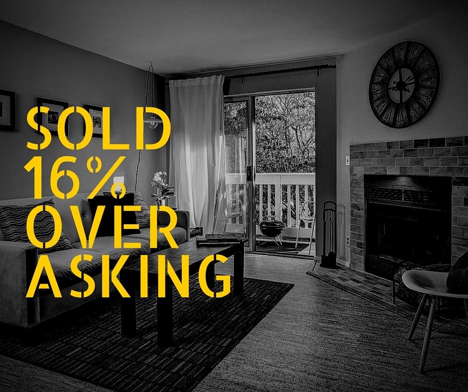 Sold-Greenwood