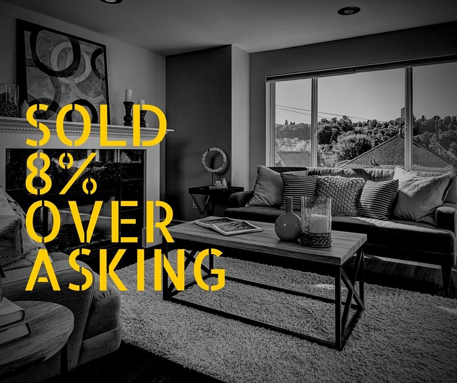 Sold-JudkinsParkTownhouse