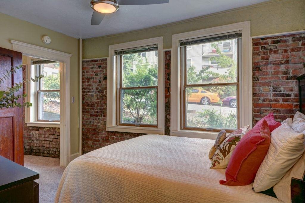 14- bedroom2.jpg