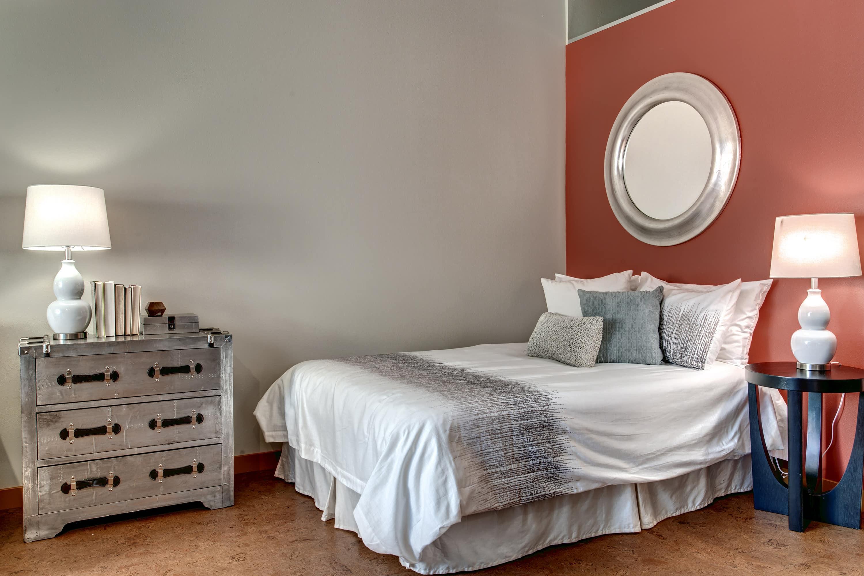 7- Bedroom03