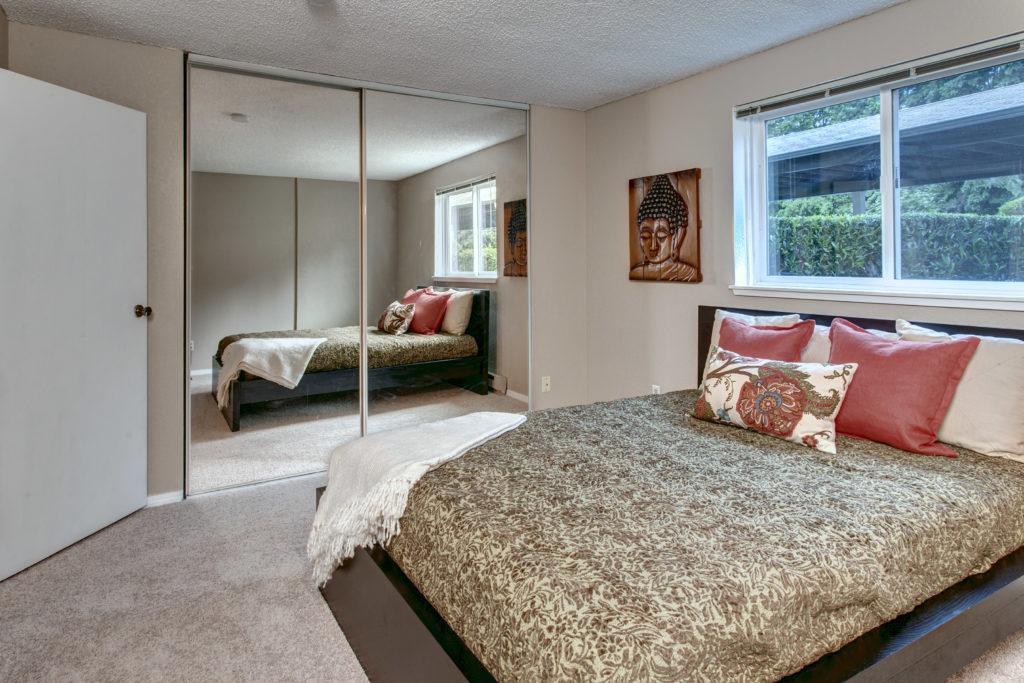 7- Bedroom02