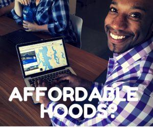 Rockys Affordable Hood Blog Canva