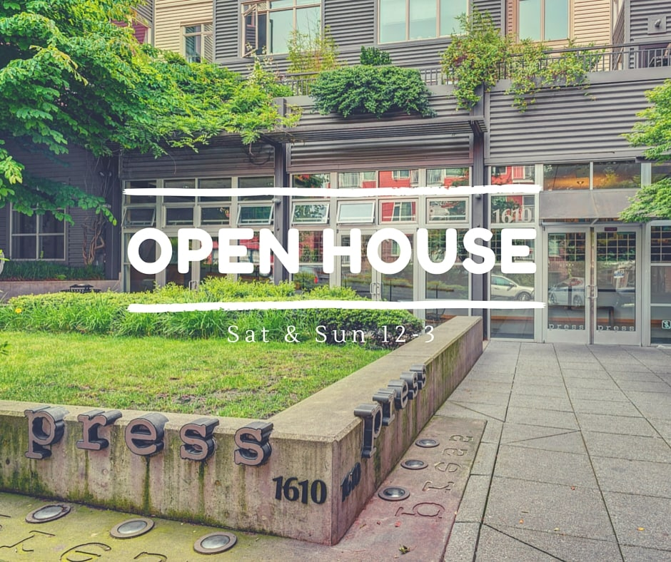 Little Open House Canva