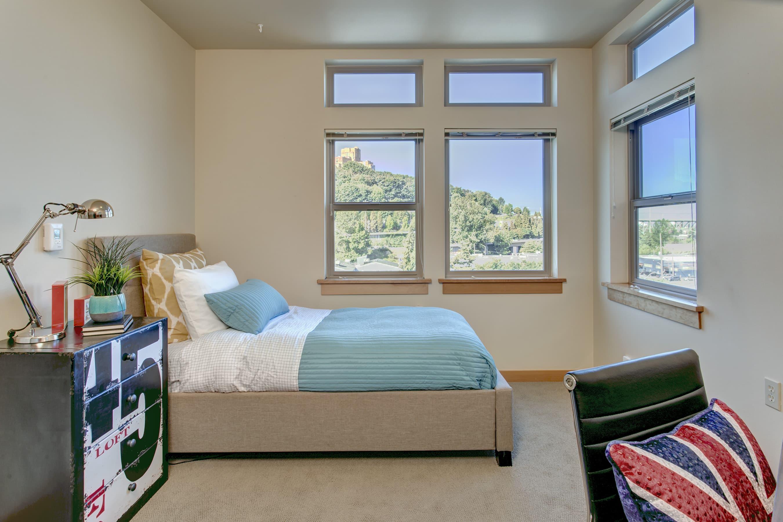 18- Bedroom04