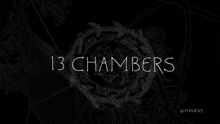 13chambers