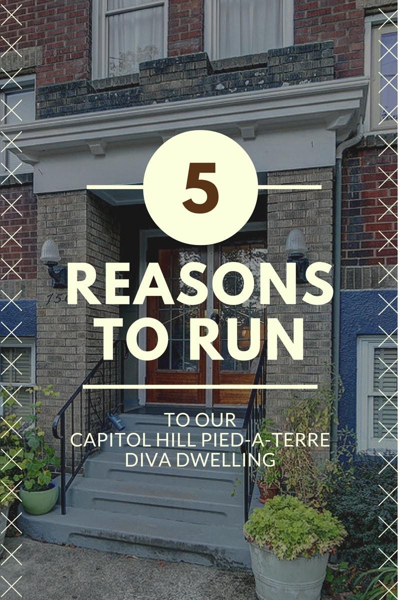5-reasons-broadway-co-op