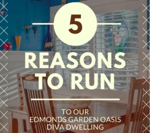 edmonds-top-5-blog-cropped
