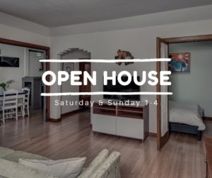 open-house-canva