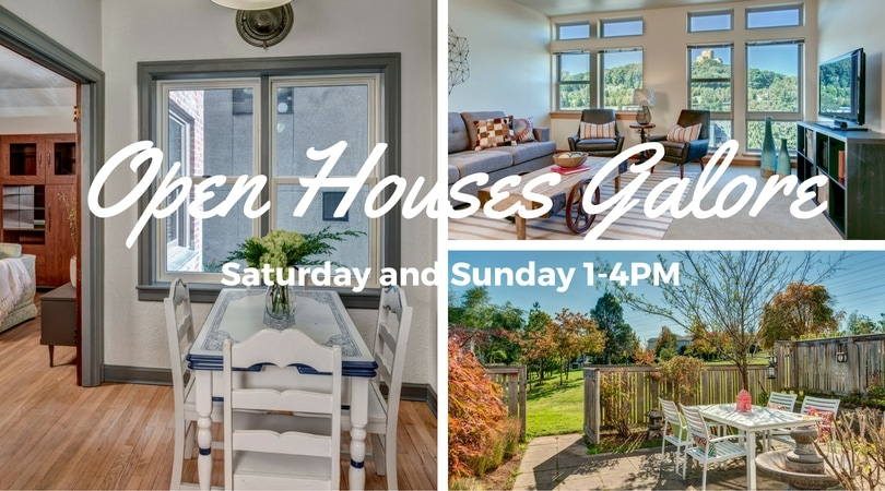 open-houses-galore