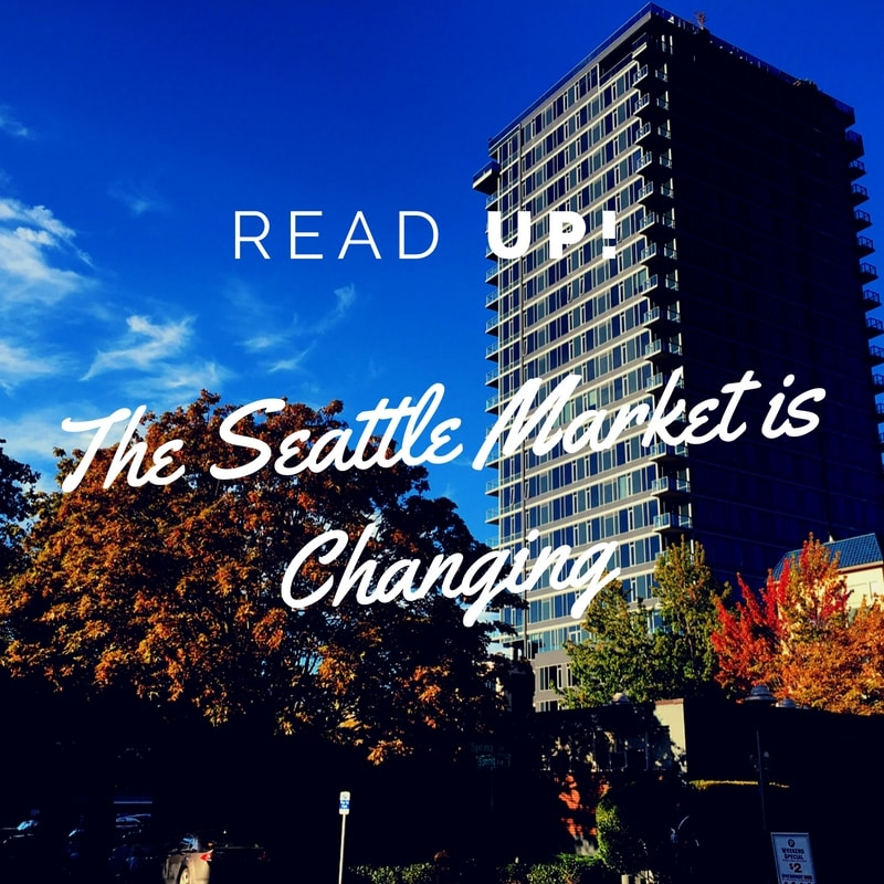 seattle-mkt-is-changing