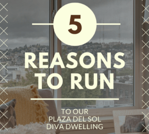 top-5-blog-canva-cropped