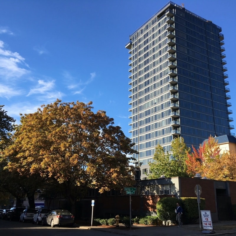 Multiple Dwellings Relief >> The Seattle Market is Changing - Team Diva Real Estate Partners