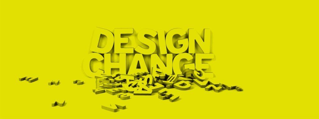 designchange