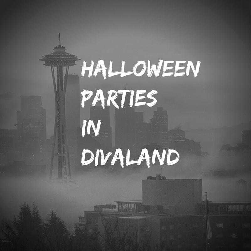 divaland-halloween-16