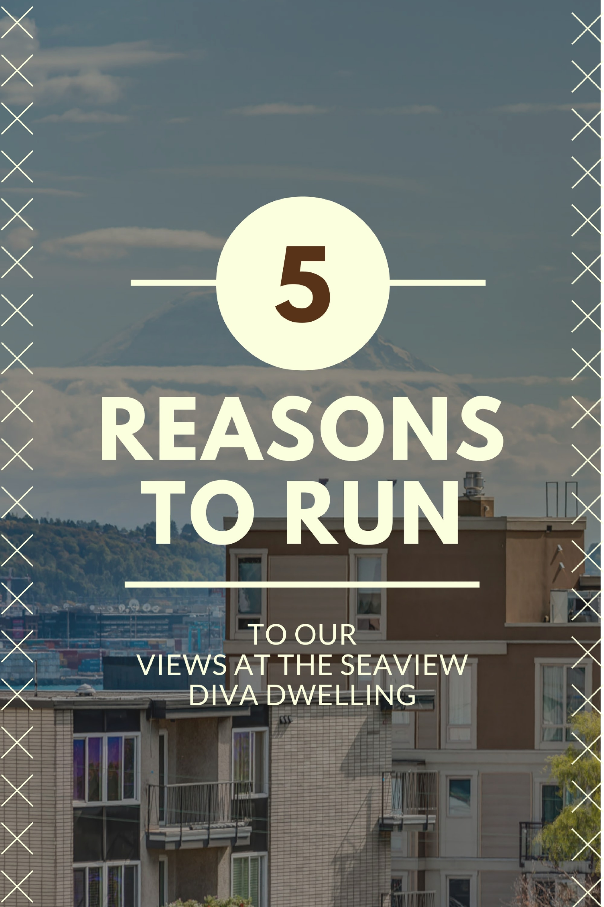 top-5-blog-canva