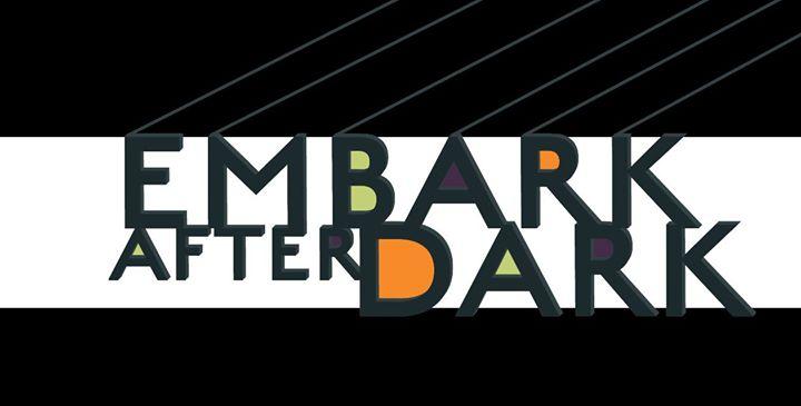 Museum of Flight's soiree, Embark After Dark, October 28.