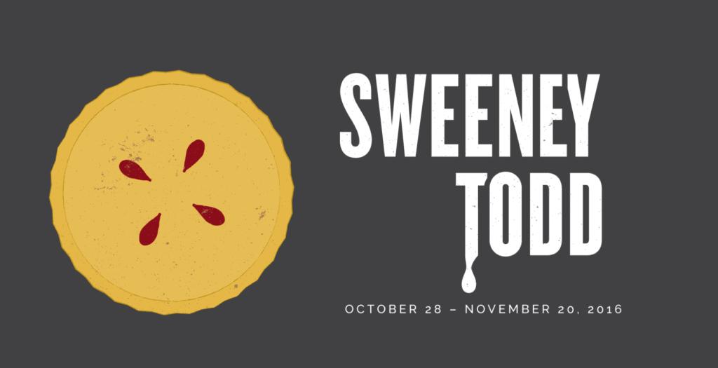 Seattle Musical Theatre presents Stephen Sondheim's Sweeney Todd, October 28 through November 10.