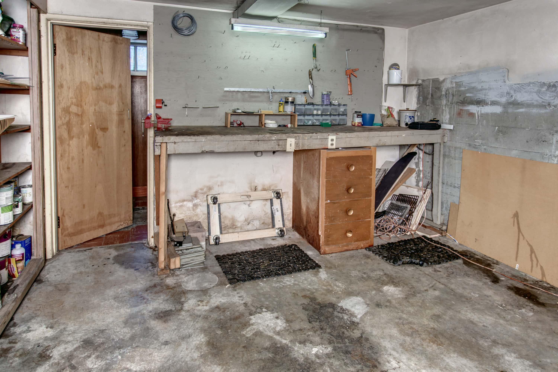 18-garage01
