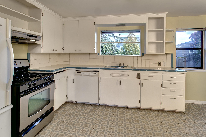 5-kitchen01