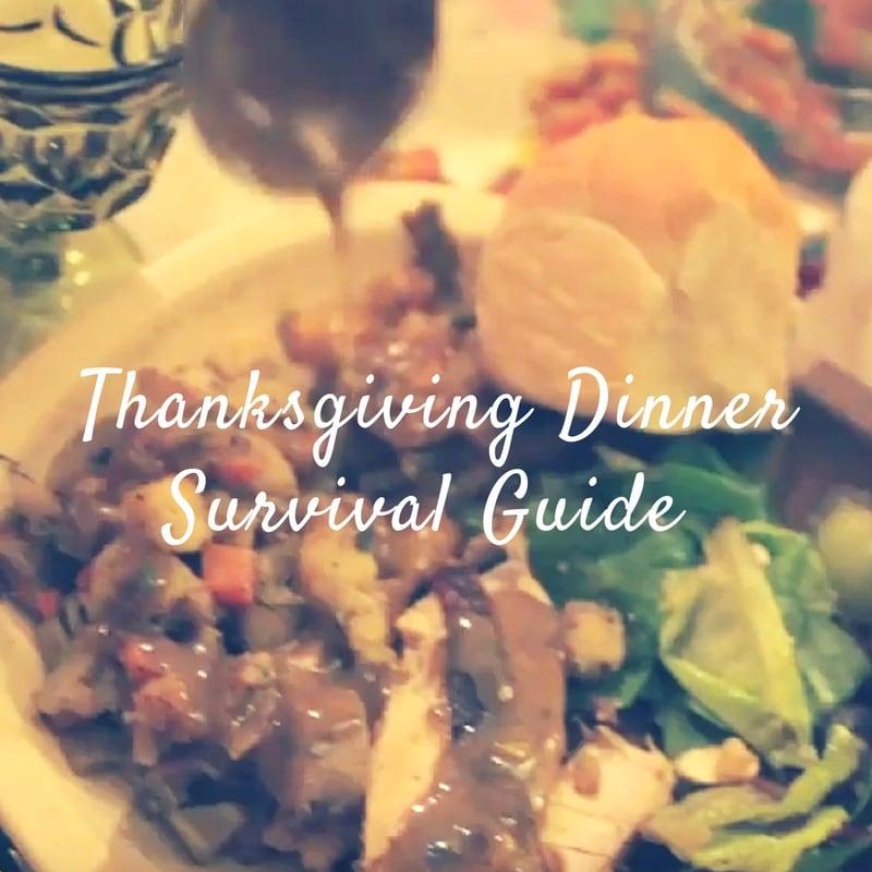thanksgiving-dinner-survival-guide