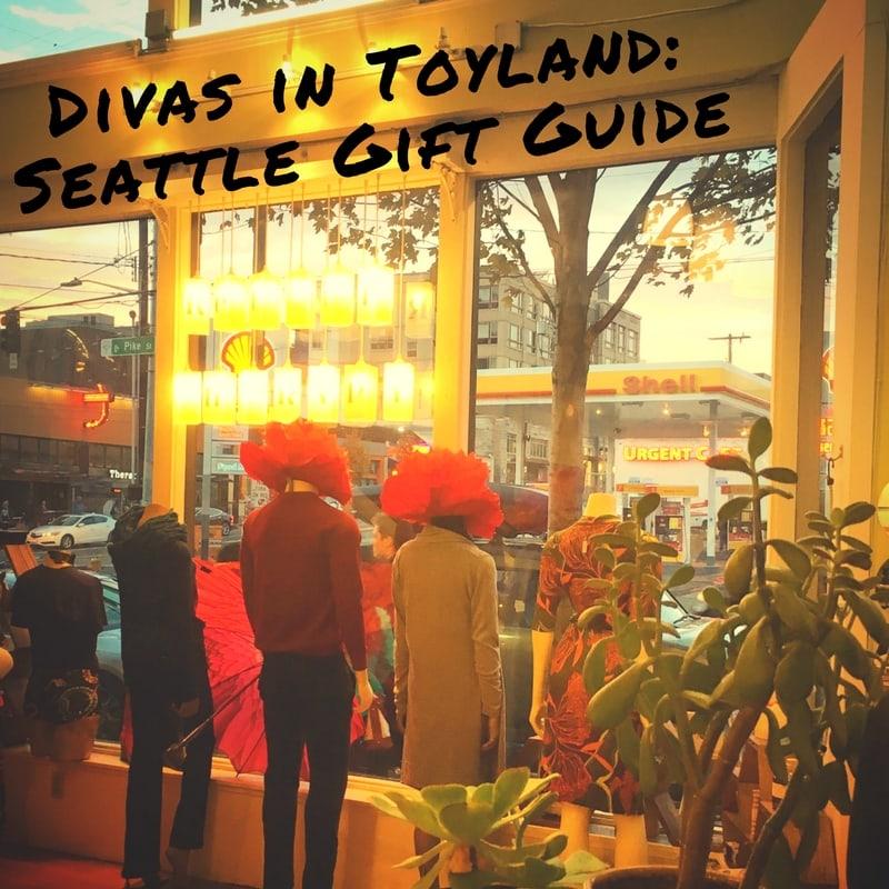 divas-in-toyland-guide