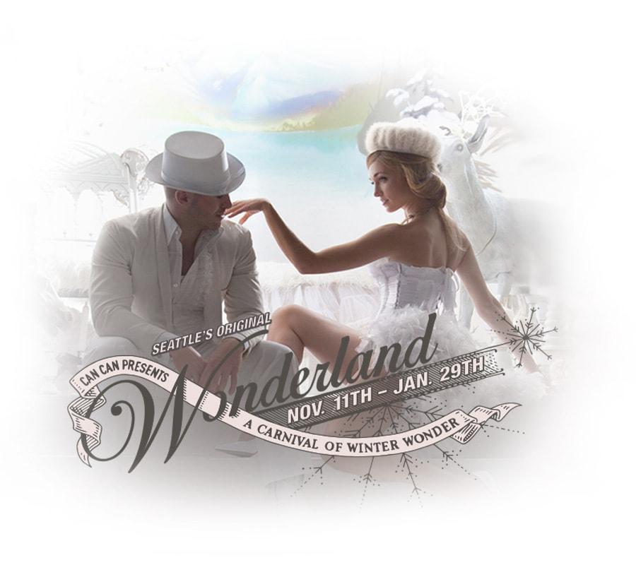 wonderlandwebsitefinal2