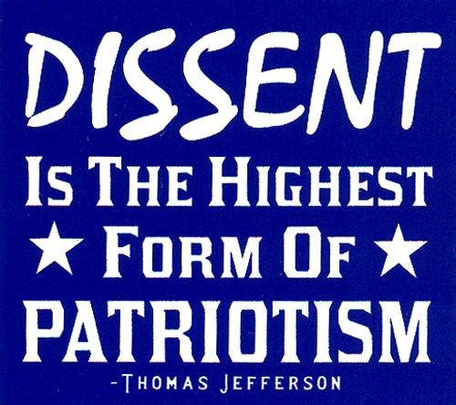 dissent-quotes-2