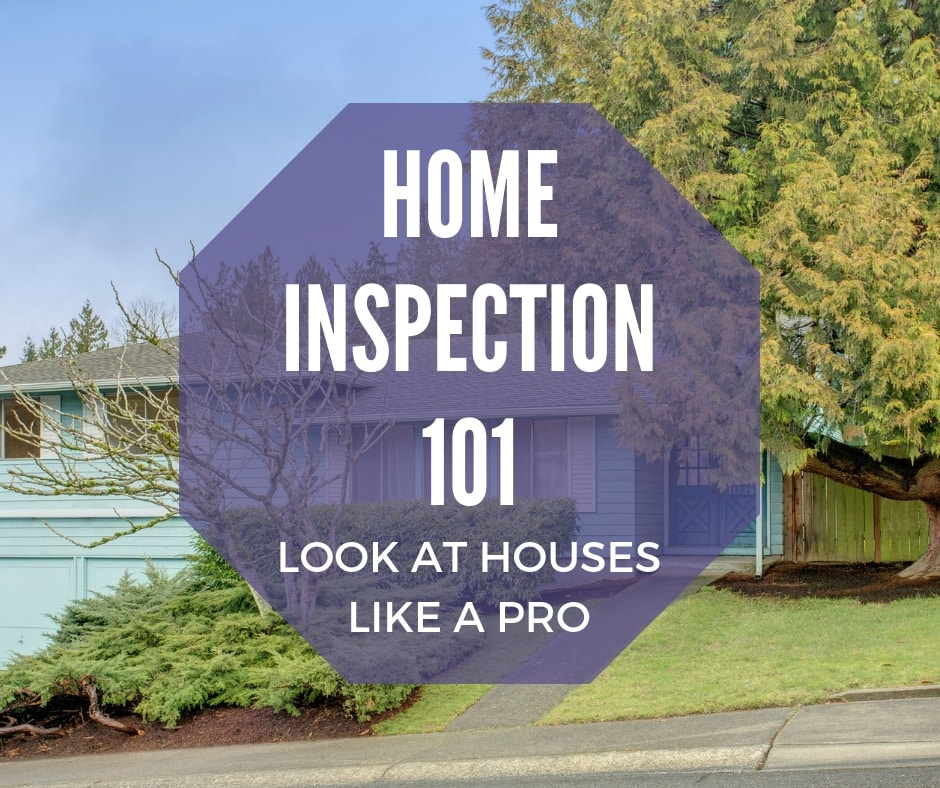 Inspecting a Home in Seattle Guide