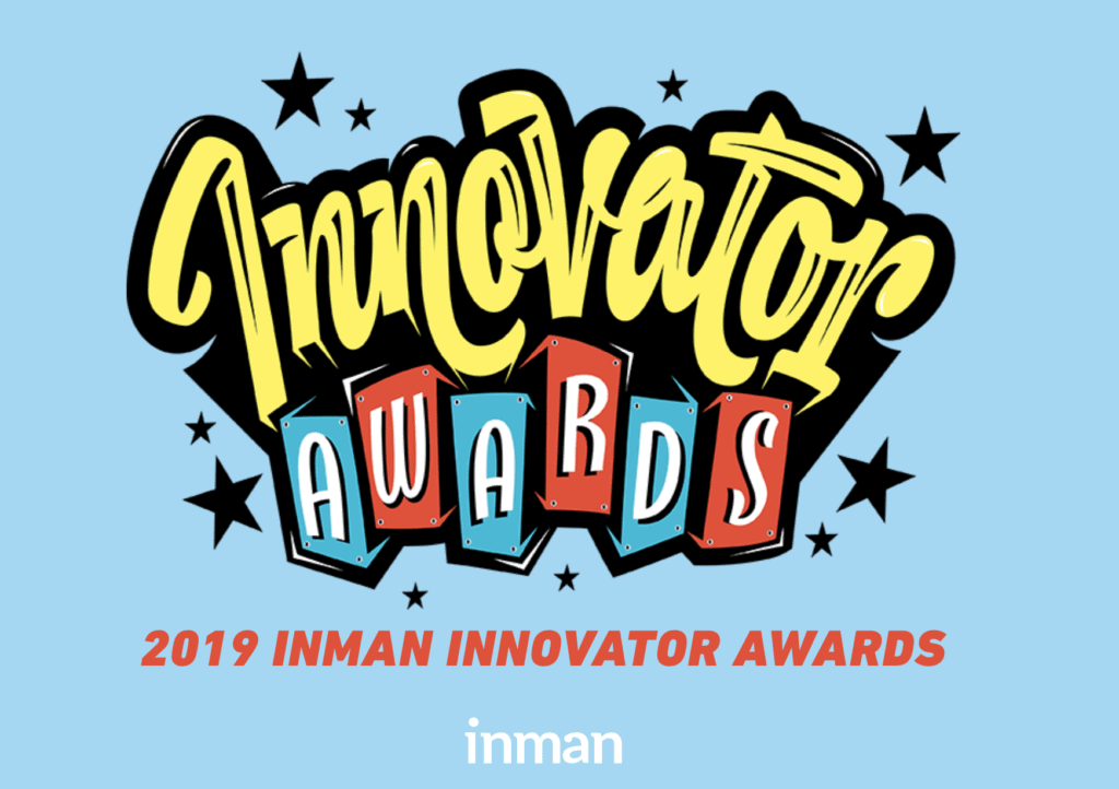 Team Diva Winners For Inmans Innovator Awards