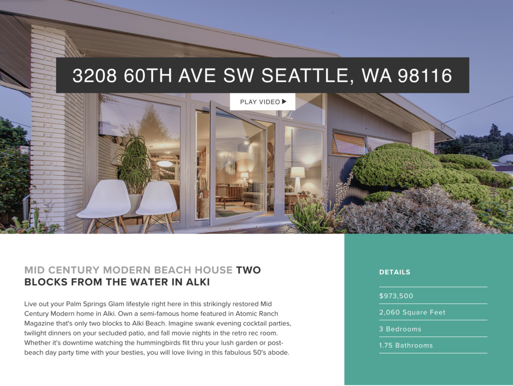 https://teamdiMainTeam Diva's Main Listing Page for the Alki Mid-Century Page Listing Page for the Alki Mid-Century Pagevarealestate.com/diva-listings/3208-60th-ave-sw-seattle-wa-98116/
