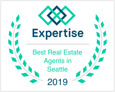 Best Real Estate Agents in Seattle - Kim Colaprete