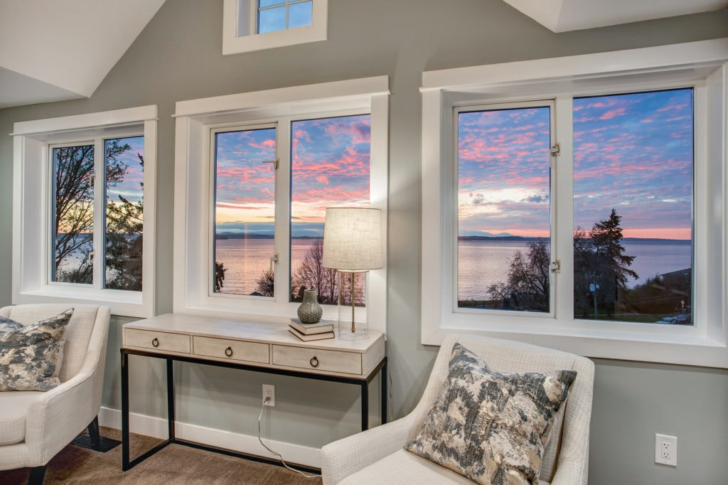 Lincoln Park View Luxury Home - View