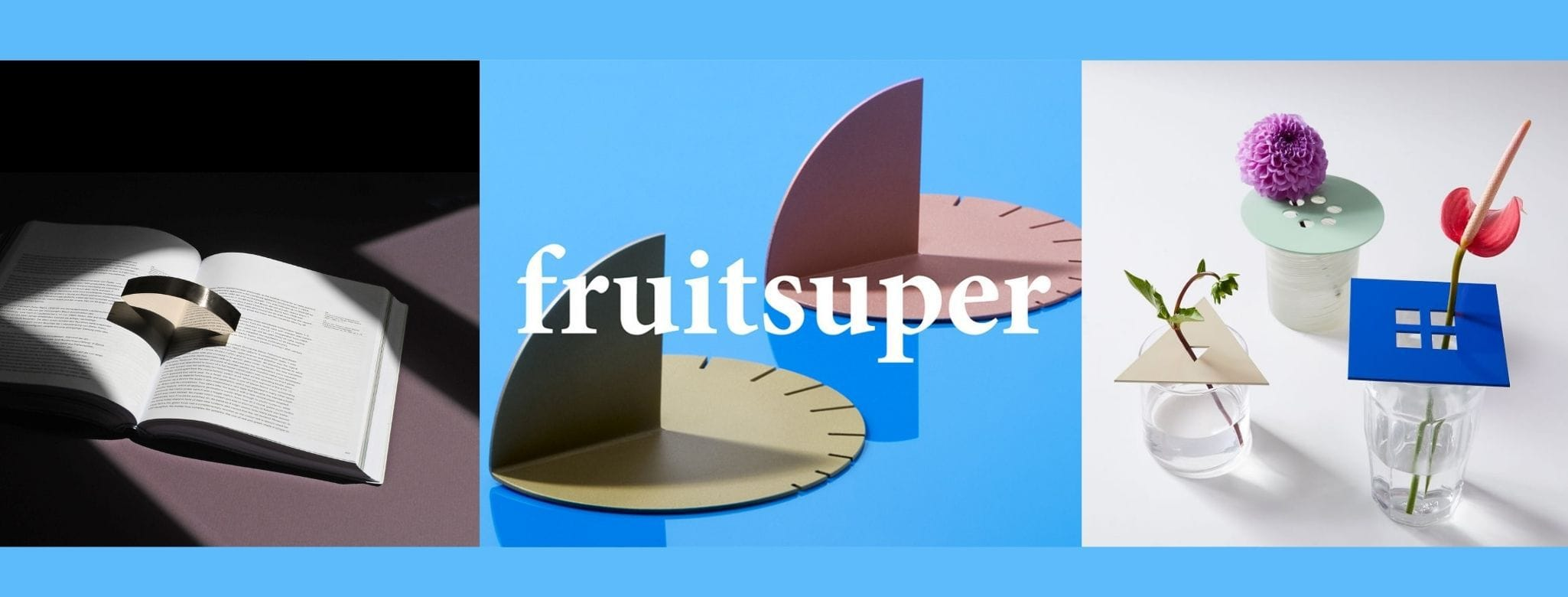 fruitsuper Seattle Gift Guide