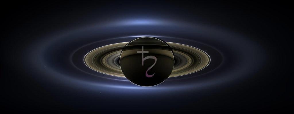 Astrology Forecast 2021: Saturn brings old, established thought