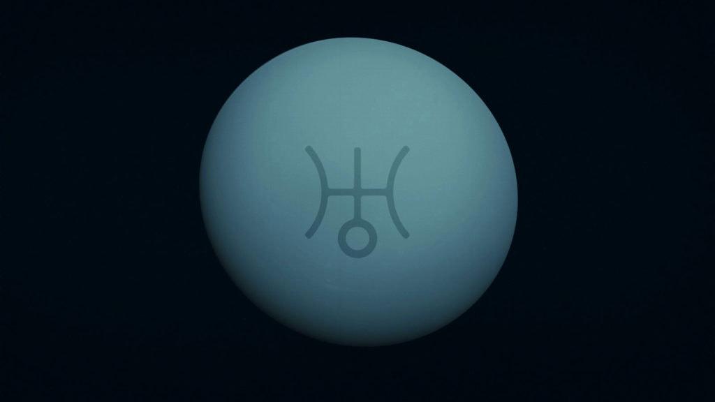 Astrology Forecast 2021: Uranus is the rebel and brings revolutonary energy