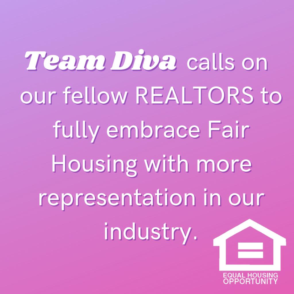 Fair Housing Call to Action